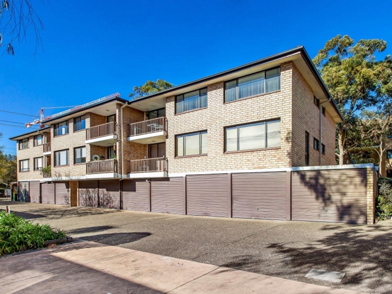 48/125 Oak Road, Kirrawee NSW 2232, Image 2