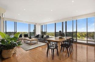 Picture of 606/14 Merriwa Street, Gordon NSW 2072