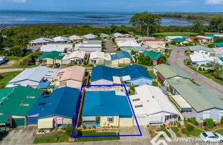 Picture of 246/1 Webster Road, Deception Bay QLD 4508