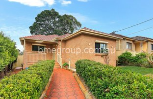 Picture of 129 Pitt St, Merrylands NSW 2160