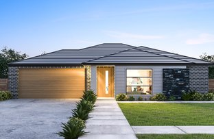 7 Glider Crescent, Throsby ACT 2914