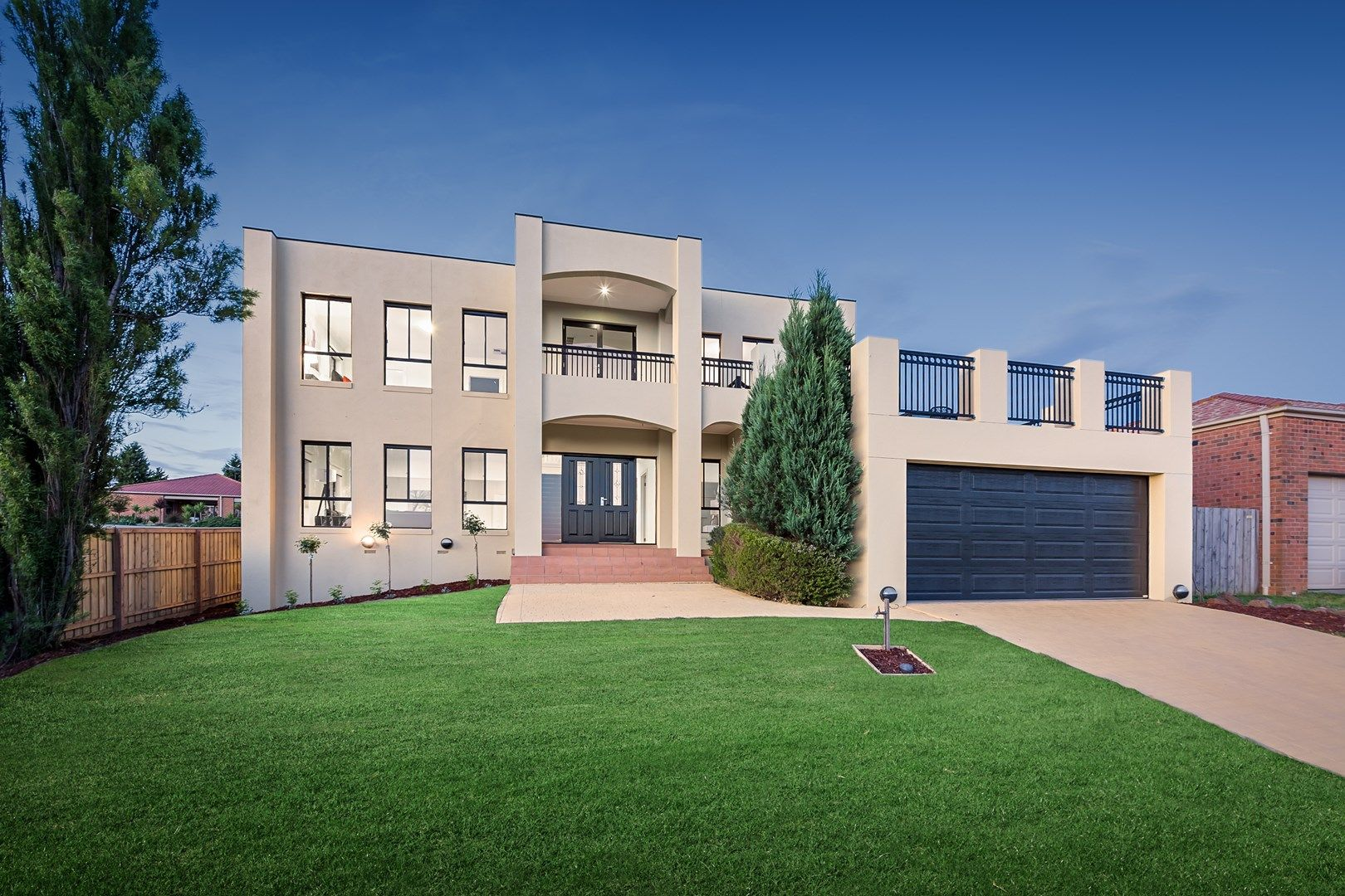3 St Andrews Close, Wallan VIC 3756, Image 0