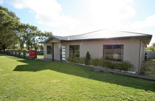 Picture of 501 Mengha Road, Forest TAS 7330