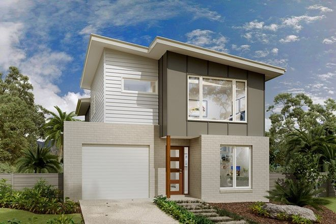 Picture of 47 Seabreeze Parade, GREEN POINT NSW 2428