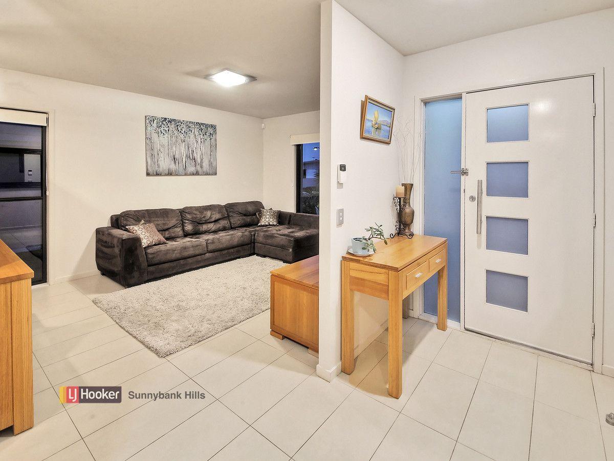 5 Mode Place, Eight Mile Plains QLD 4113, Image 2