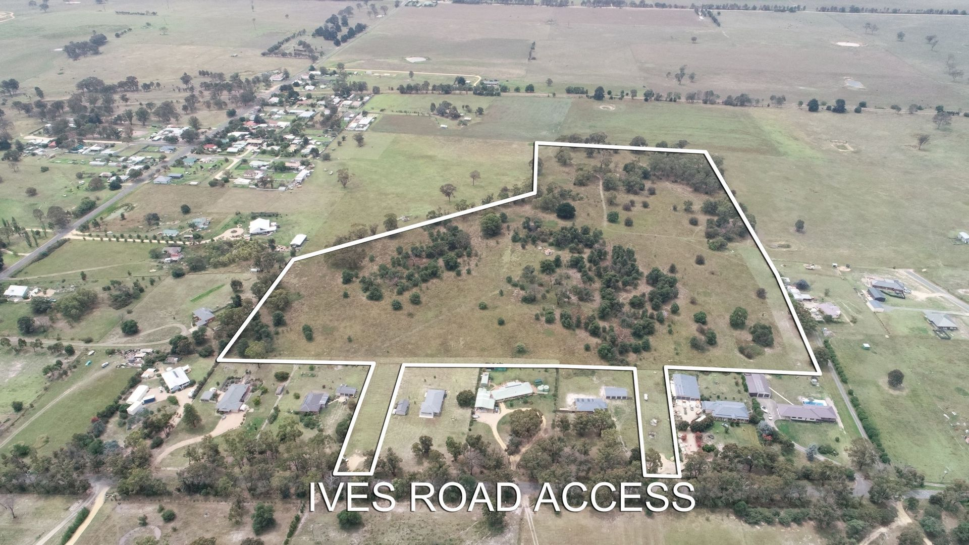 35 Ives Road, Lindenow South VIC 3875, Image 0