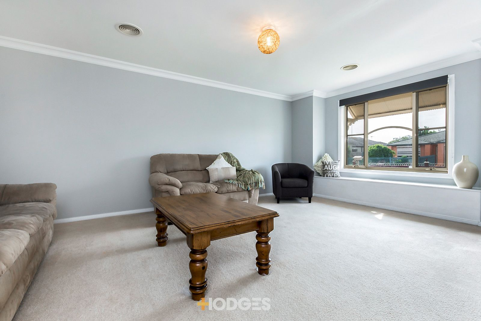 12 Nolan Place, Lovely Banks VIC 3213, Image 1