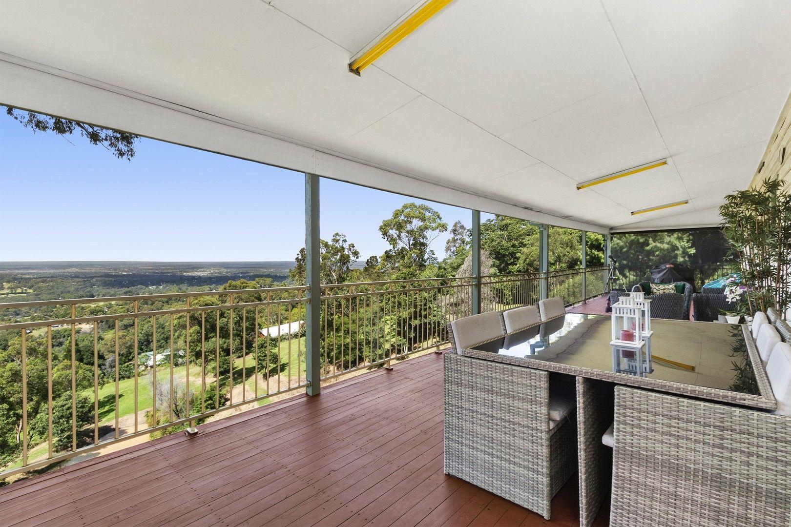 1052 Bells Line of Road, Kurrajong Hills NSW 2758, Image 0
