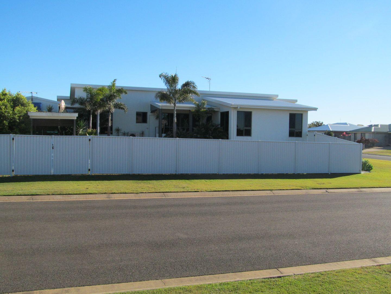 Jacaranda Drive, Bargara QLD 4670, Image 1