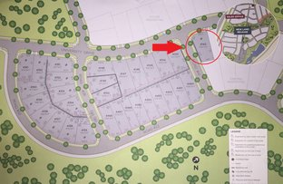 Proposed Lot 4142, Campbelltown NSW 2560