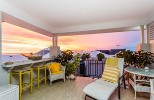 19/19 Perlinte View, North Coogee WA 6163