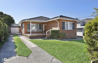 Picture of 23 Drake Ave, Caringbah NSW 2229