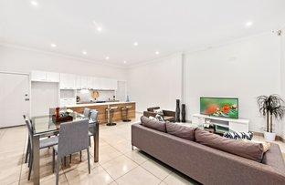 169a Bunnerong Road, Maroubra NSW 2035