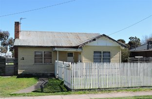Picture of 63 Campbell Street, Ararat VIC 3377