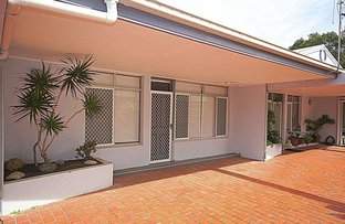 Picture of 3/107 Ocean Parade, Coffs Harbour NSW 2450