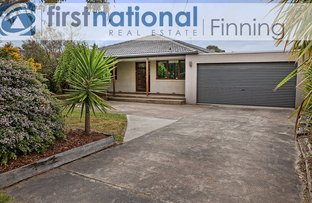 Picture of 3 Seagull  Close, Blind Bight VIC 3980