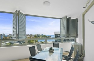 Picture of 1102/14-22 Stuart St, Tweed Heads NSW 2485
