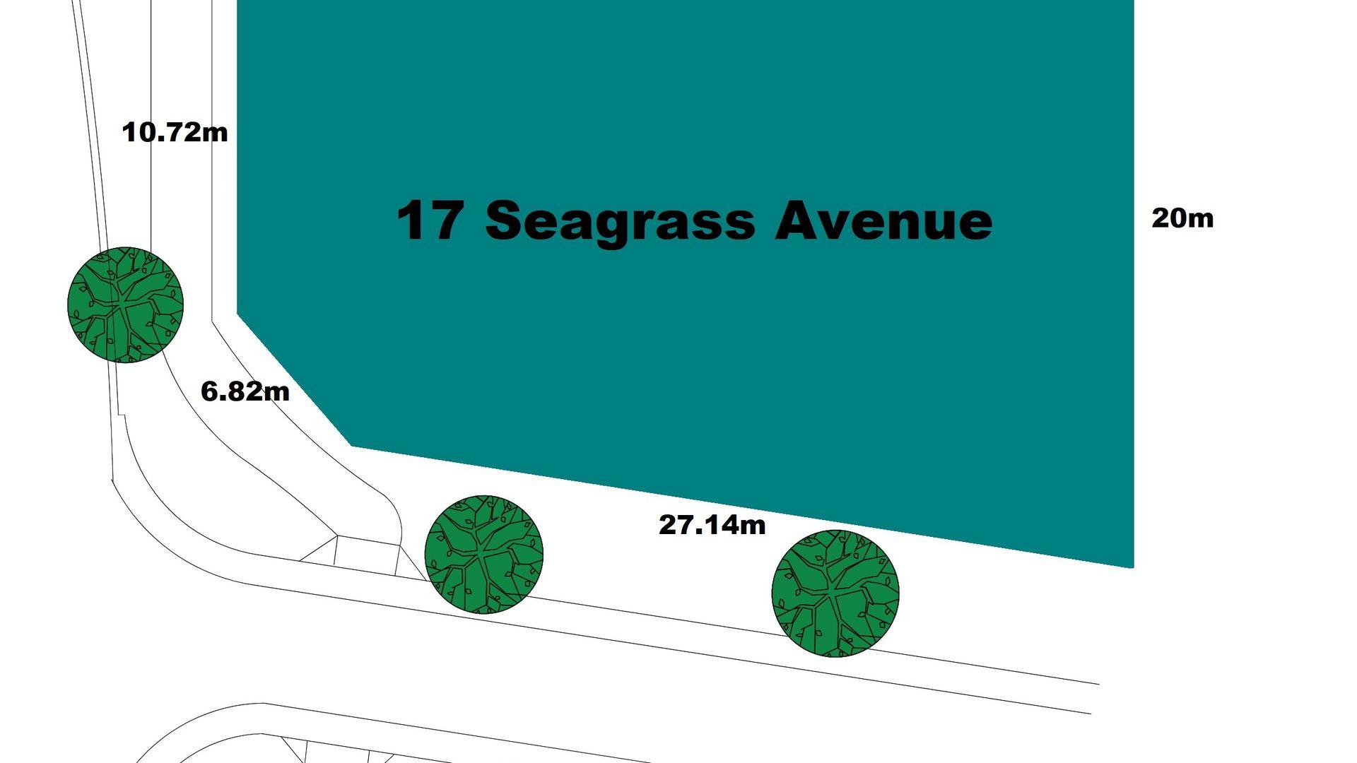 17 Seagrass Avenue, Vincentia NSW 2540, Image 1