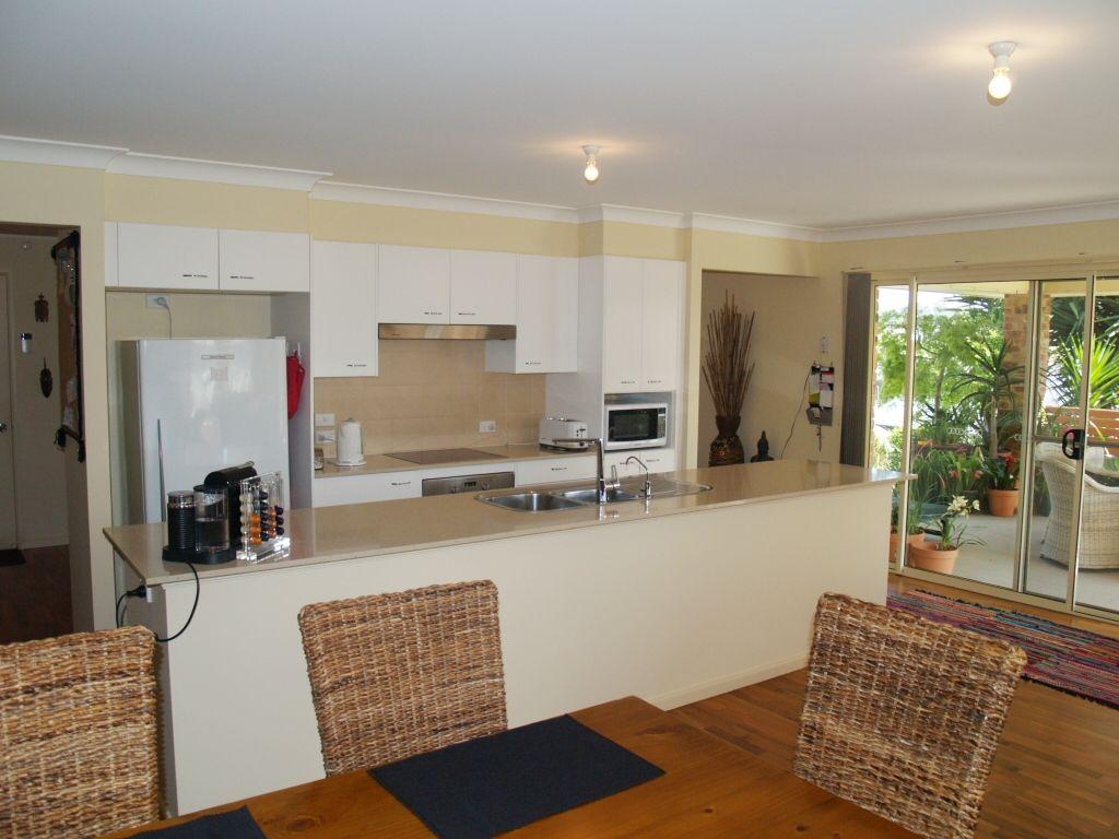 48 Glen Mia Drive, Bega NSW 2550, Image 2