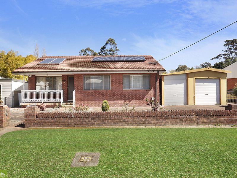 68 Euroka Street, West Wollongong NSW 2500, Image 0