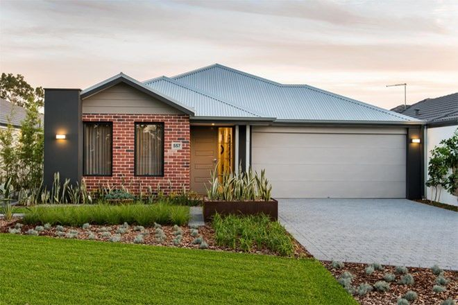 Picture of 581 Pegus Meander, SOUTH YUNDERUP WA 6208