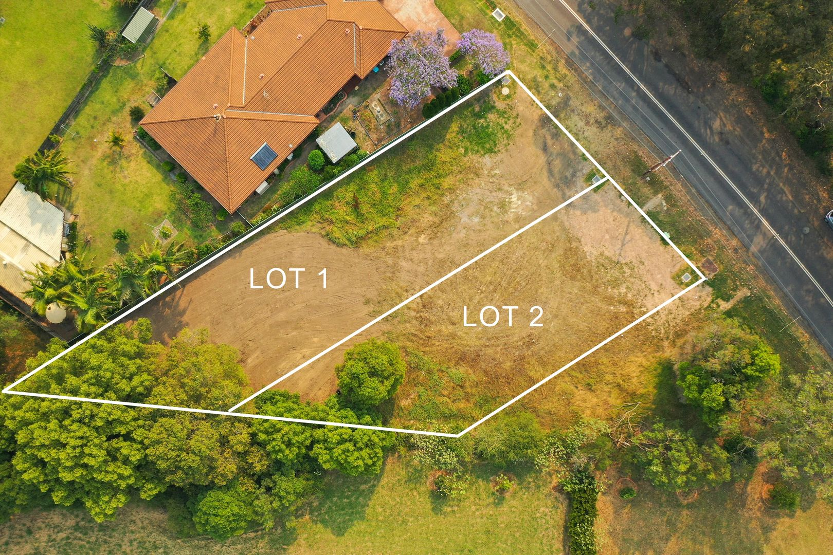 29 Lot 1 Pollock Avenue, Wyong NSW 2259, Image 2