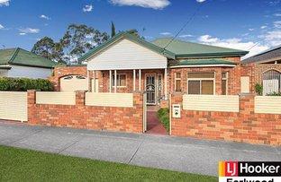 Picture of 24 Chelmsford Avenue, Belmore NSW 2192
