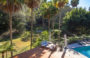 Picture of 82D Cabbage Tree Road, Bayview NSW 2104