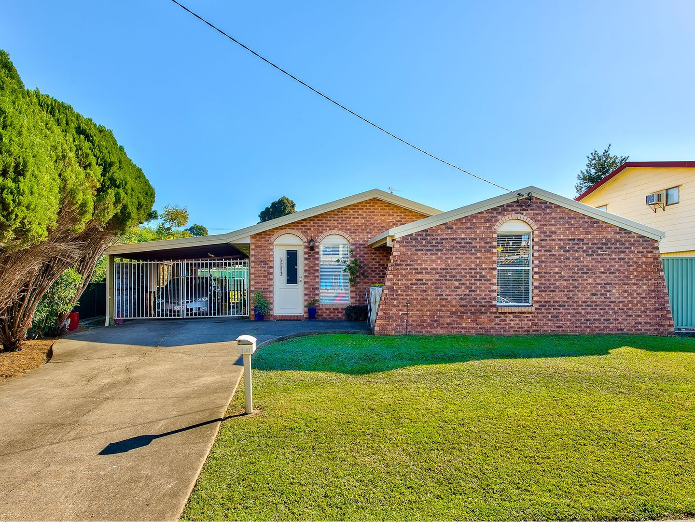 108 Stanley Street, Strathpine QLD 4500, Image 1