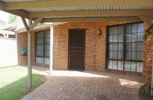 Picture of 19 Allen Court, Moama NSW 2731