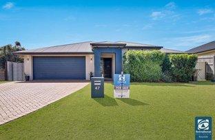 47 Sunningdale Drive, Redland Bay QLD 4165
