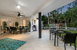 Picture of 36 Tuckett Street, Kenmore Hills QLD 4069
