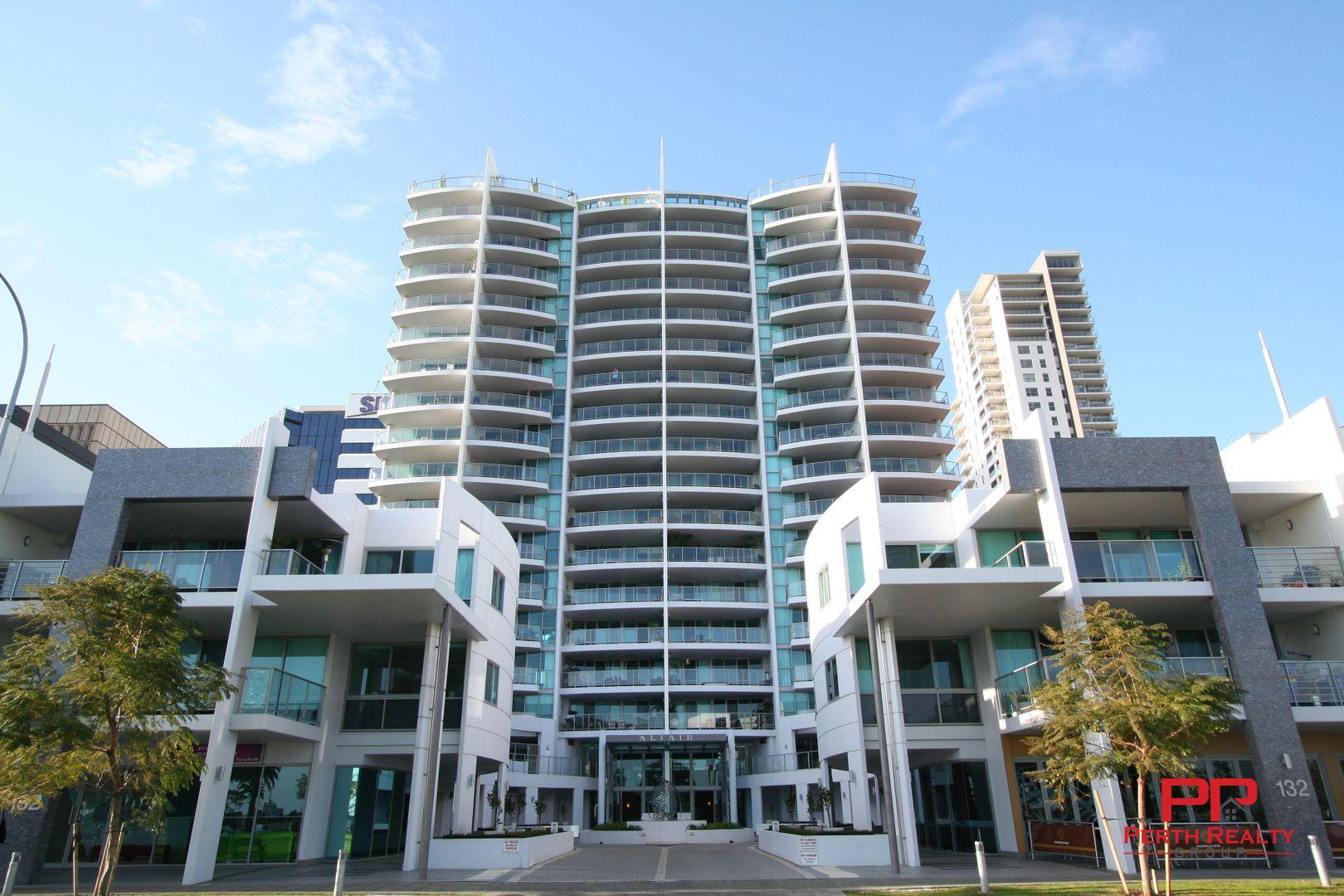 34/132 Terrace Road, Perth WA 6000, Image 0