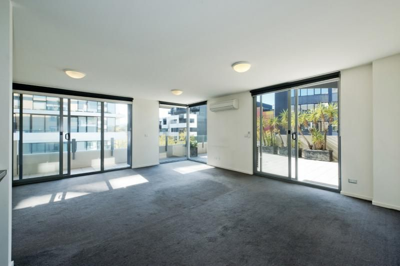 404/78 Eastern Road, South Melbourne VIC 3205, Image 1