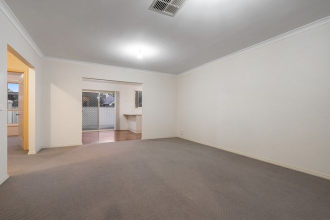 Picture of 2/385 Smith Street, NORTH ALBURY NSW 2640