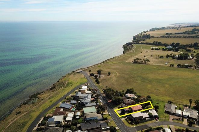 Picture of 7 Beacon Point Road, CLIFTON SPRINGS VIC 3222