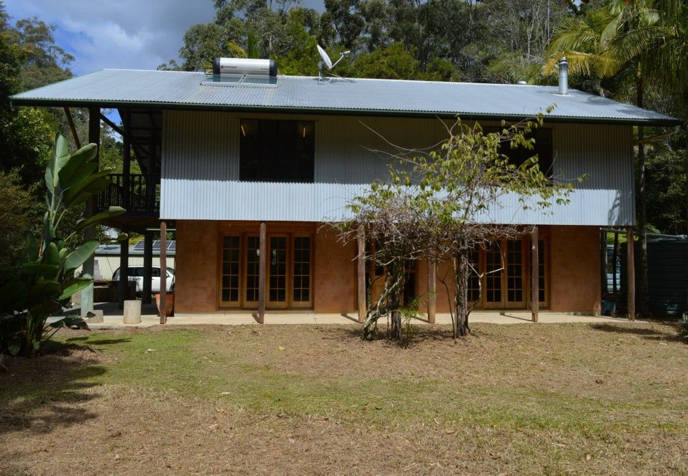 Bellthorpe QLD 4514, Image 0