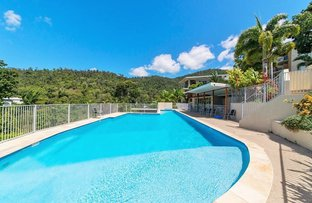 Picture of 31/15 Flametree Court, Airlie Beach QLD 4802