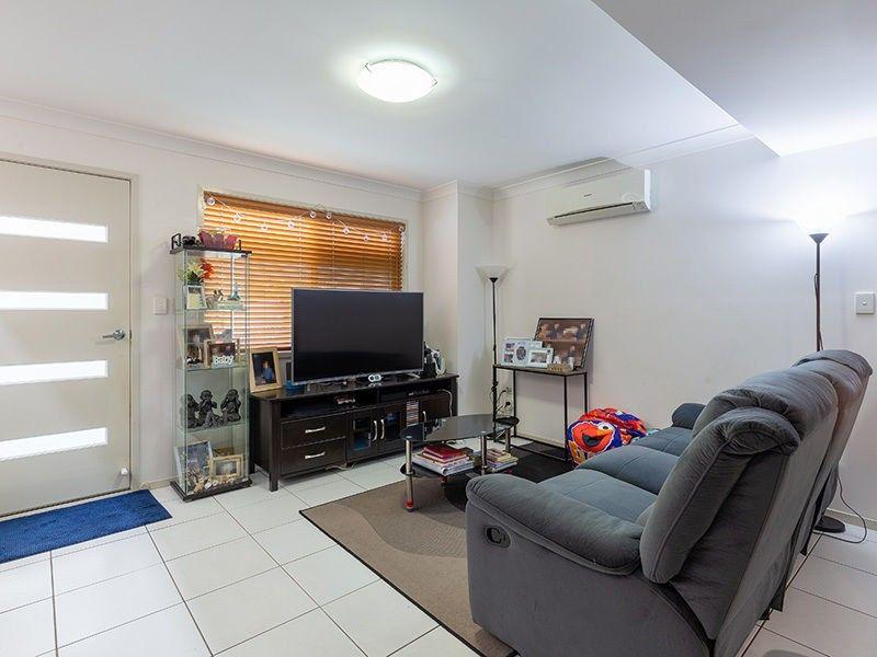 1/20 Jennings Street, Zillmere QLD 4034, Image 1