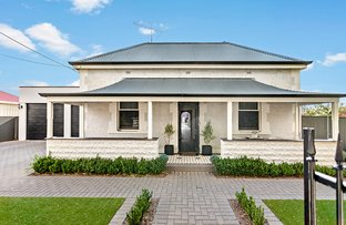 Picture of 21 First Street, Gawler South SA 5118