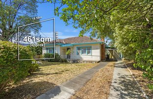 Picture of 54 Barkly Terrace, Mitcham VIC 3132