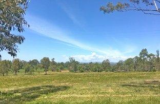 Picture of 122B Redbank Creek Road, Adare QLD 4343