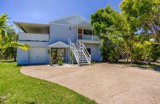 Picture of Unit 1/27 Bombala Cres, Rainbow Beach QLD 4581