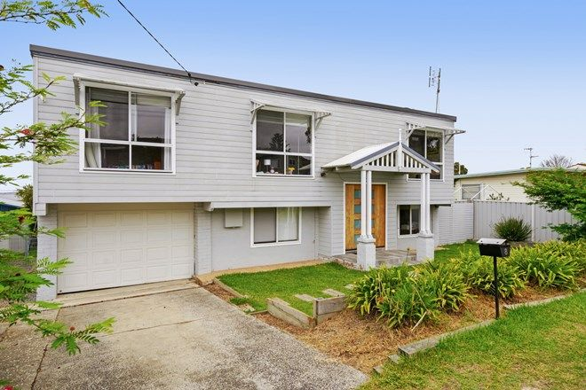 Picture of 8 Sadie Avenue, GOROKAN NSW 2263