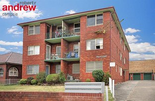 5/7 Vicliffe Ave, Campsie NSW 2194