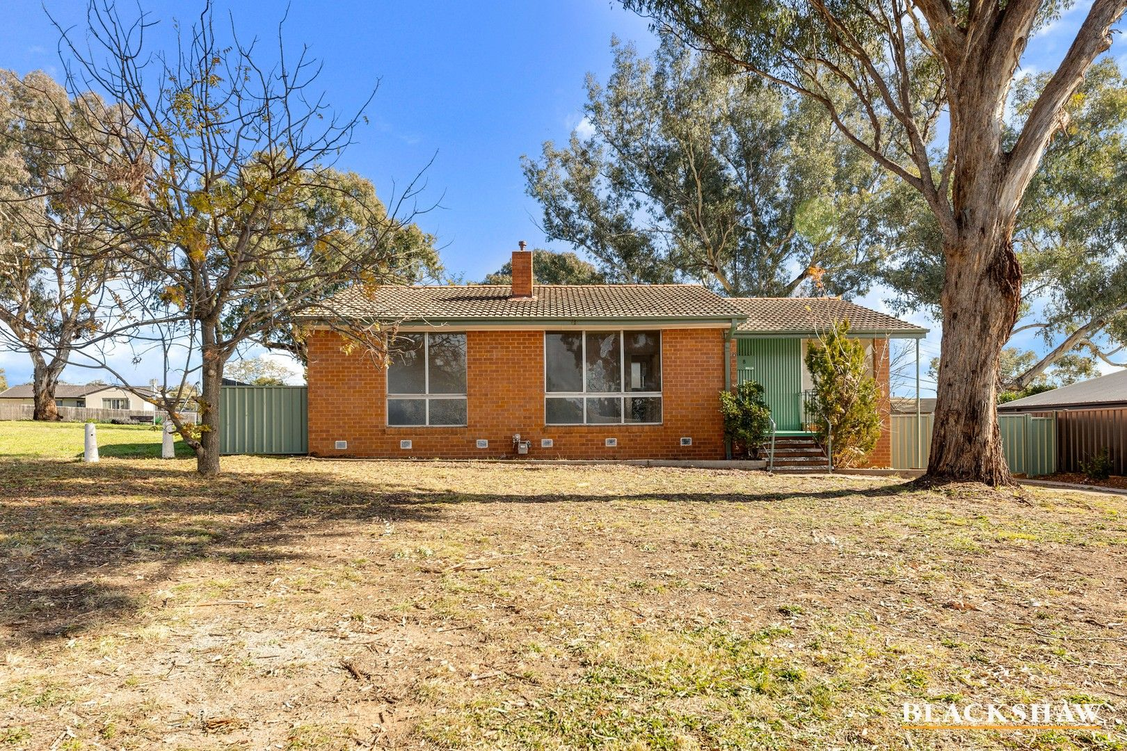 8 Shiers Place, Scullin ACT 2614, Image 0