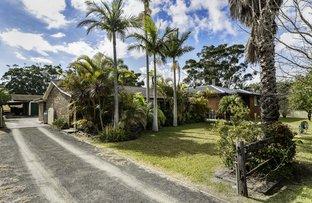 Picture of 12 West Crescent, Culburra Beach NSW 2540