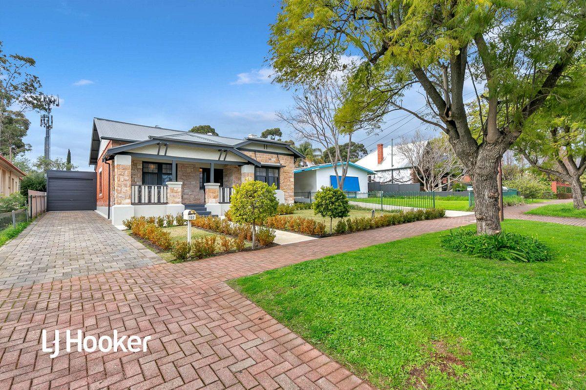 102 Sydney  Street, Glenunga SA 5064, Image 1