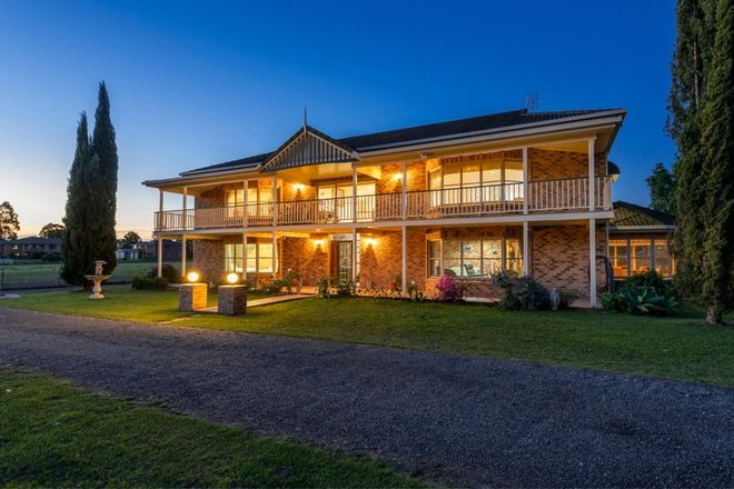 Picture of 250 North Street, GRAFTON NSW 2460