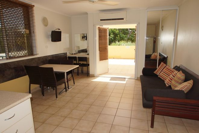 Picture of 14/117 Smith Street, DARWIN CITY NT 0800